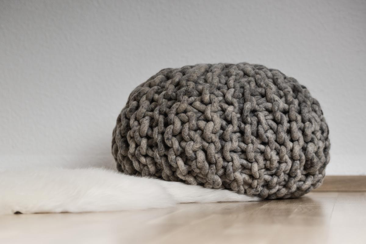 20131101-pouf