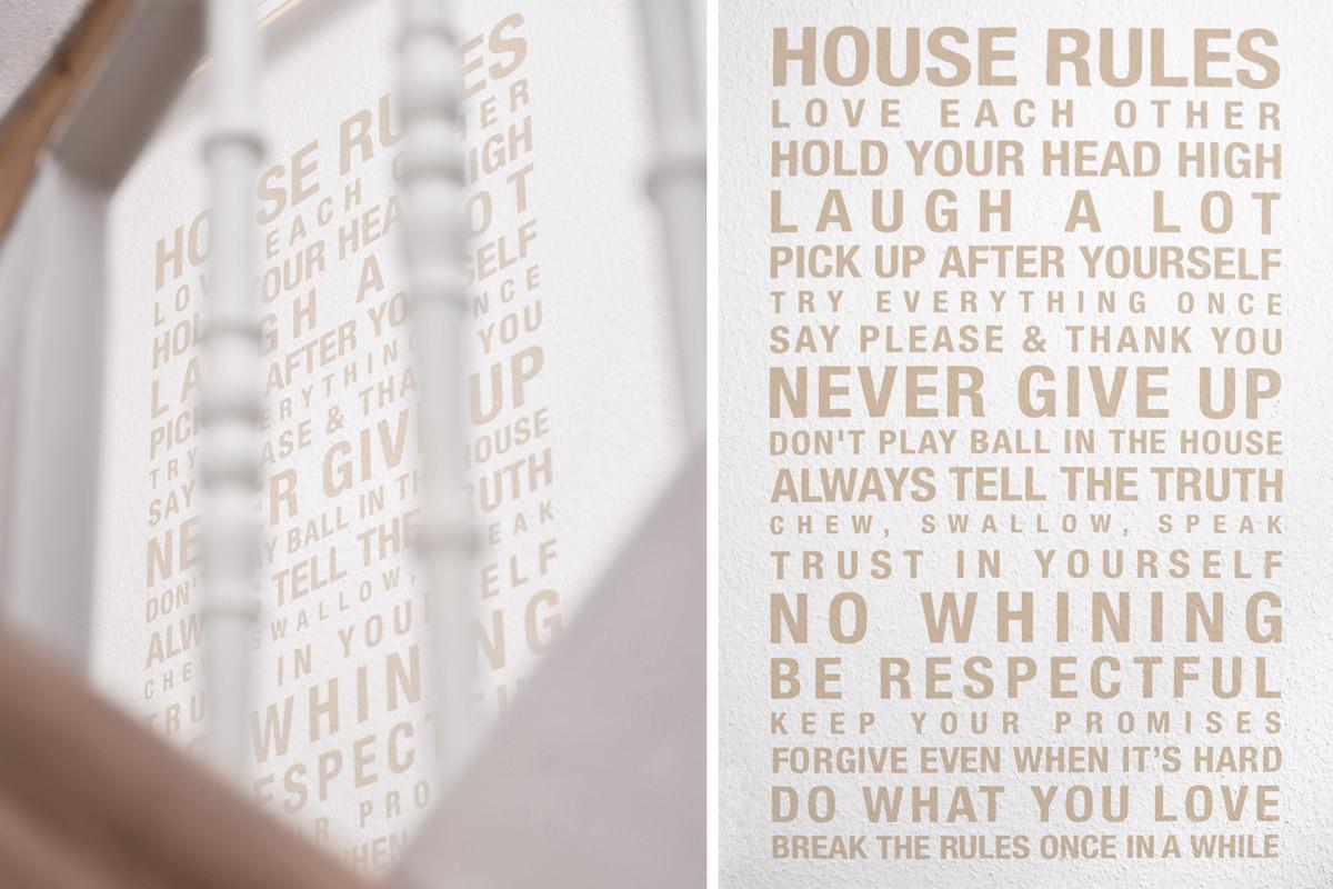 20131102-houserules