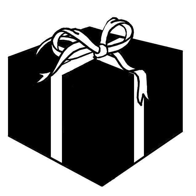 Shopping | Geschenke für die Lieben!