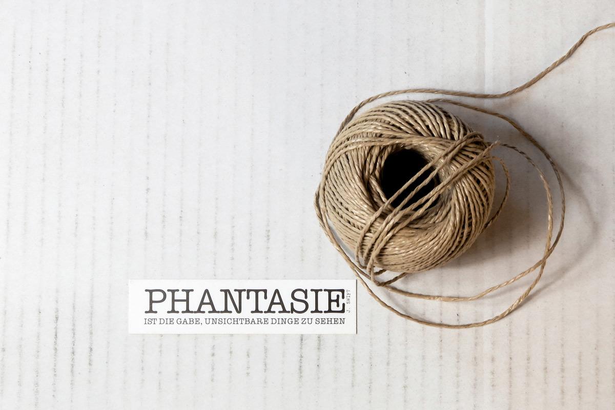 20131105-Phantasie