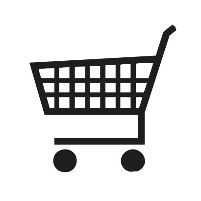 Shopping | Shabby-Style für den Arbeitsplatz