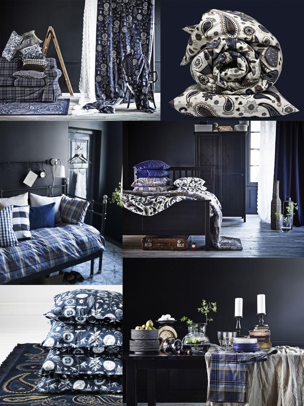 mach mal blau mxliving. Black Bedroom Furniture Sets. Home Design Ideas