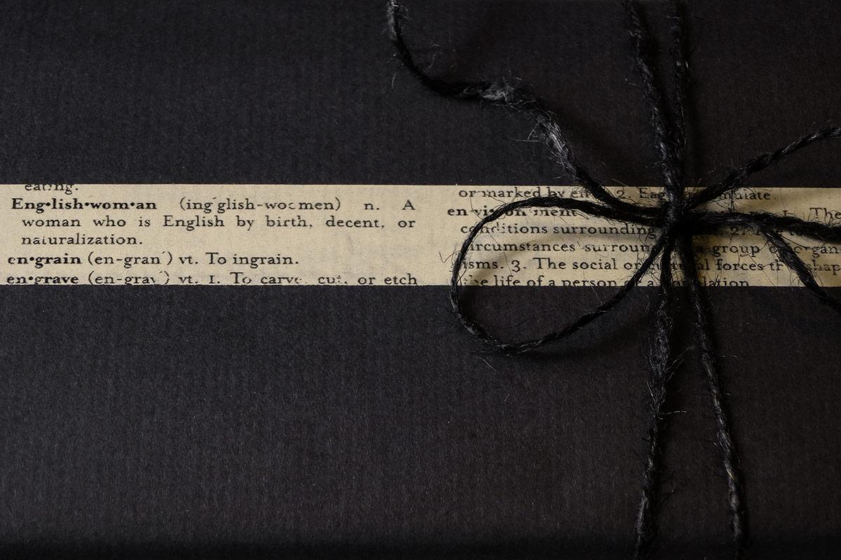 20131213-geschenk7