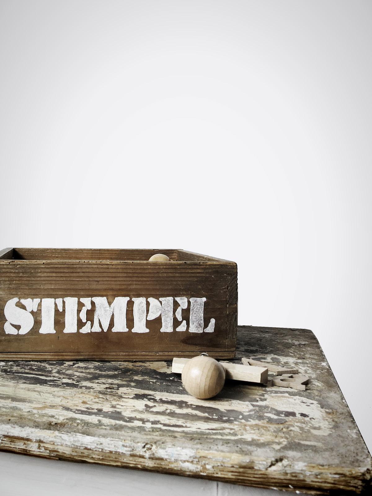 20131227-stempel2