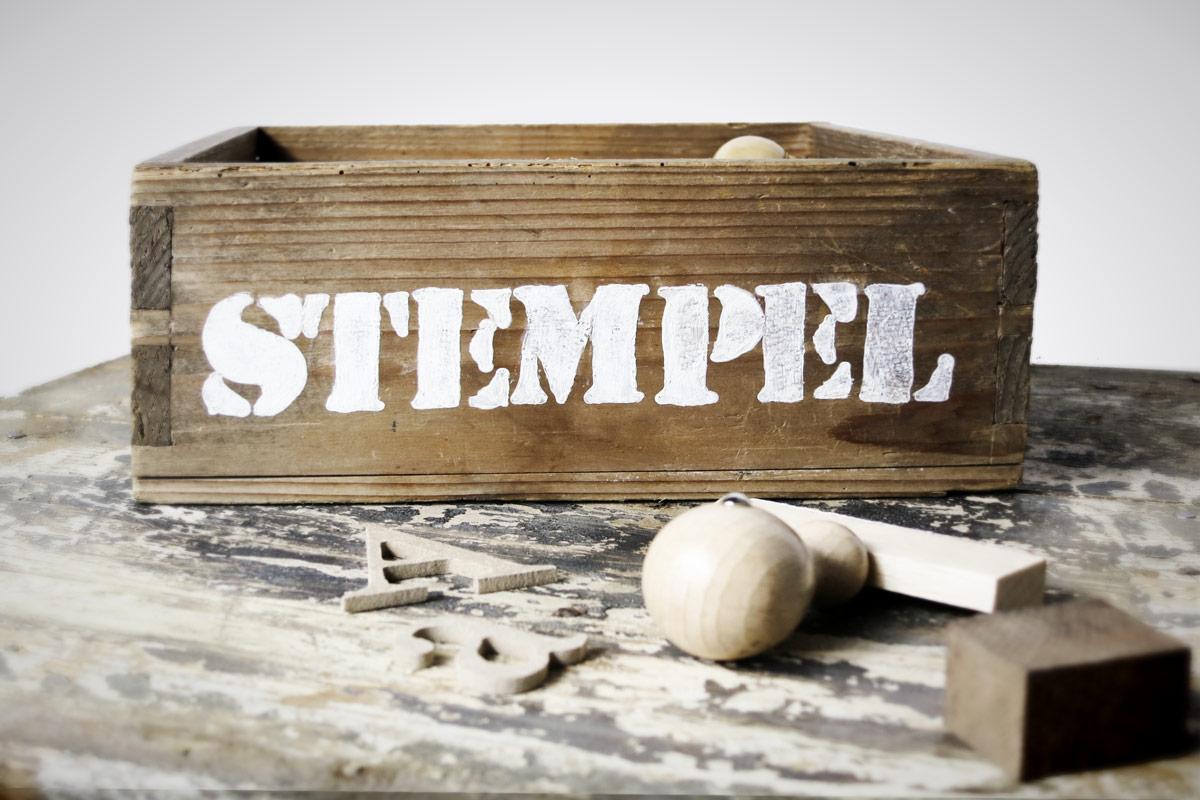 20131227-stempel3