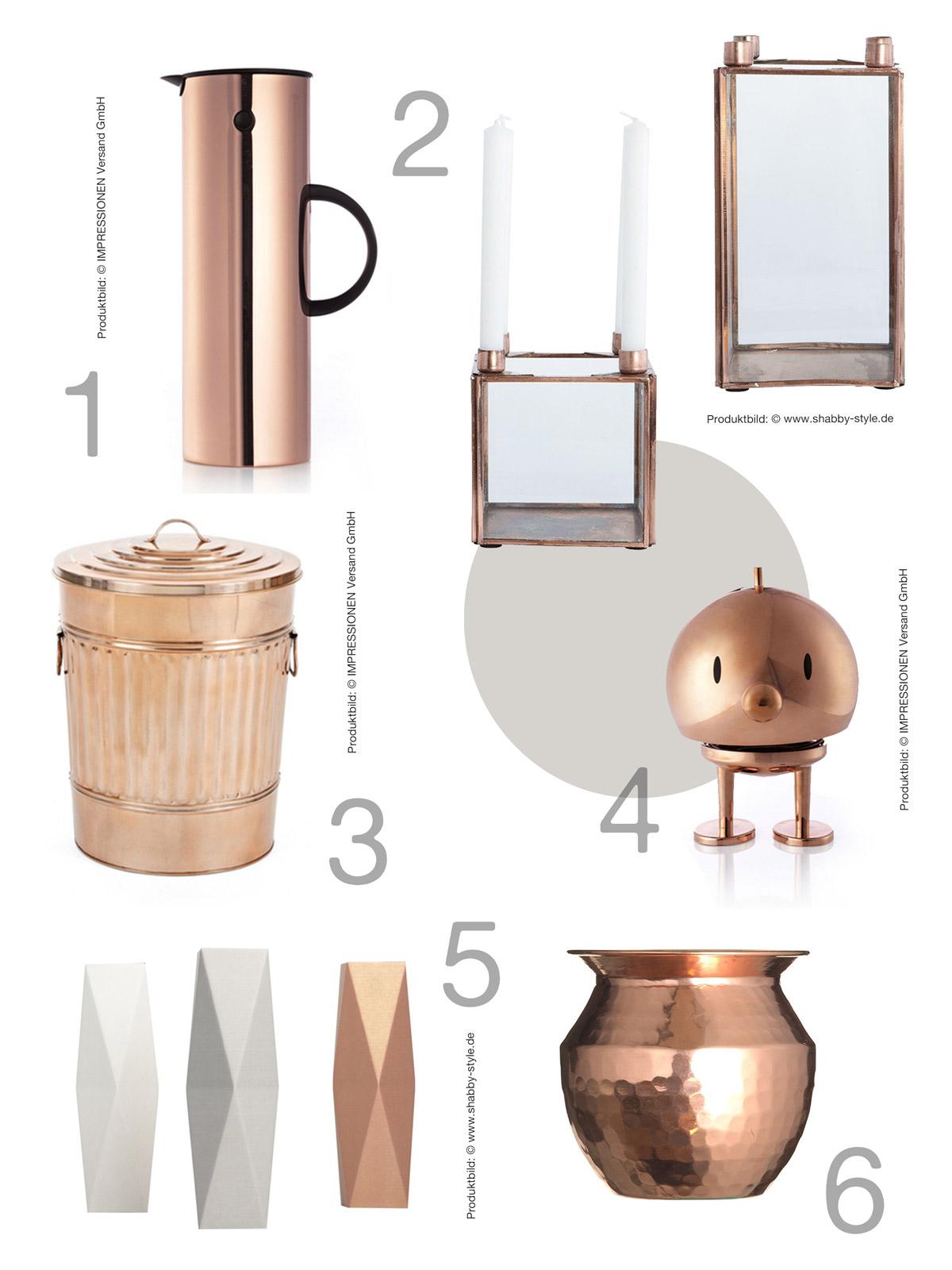 20140120-copper