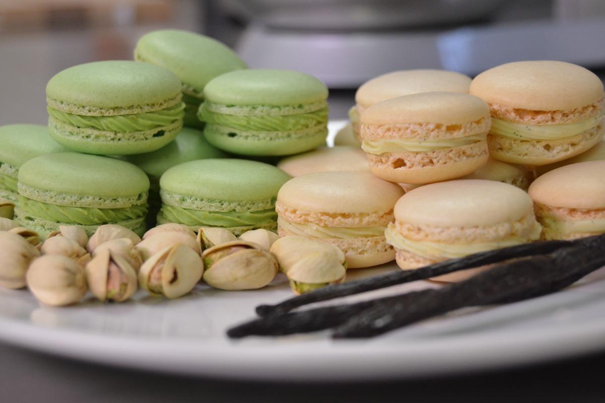20140126-macarons1