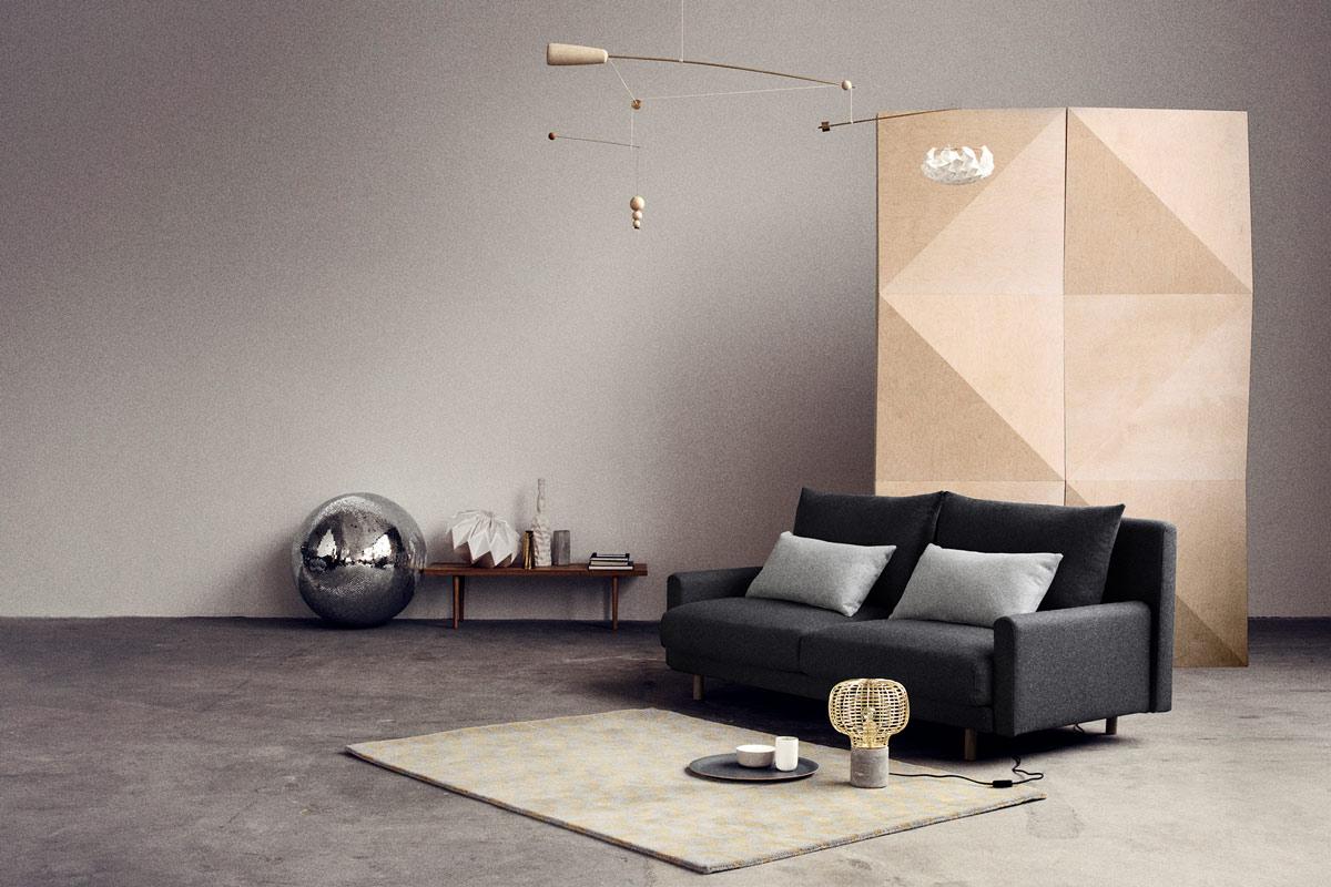 bildkunst bei bolia mxliving. Black Bedroom Furniture Sets. Home Design Ideas