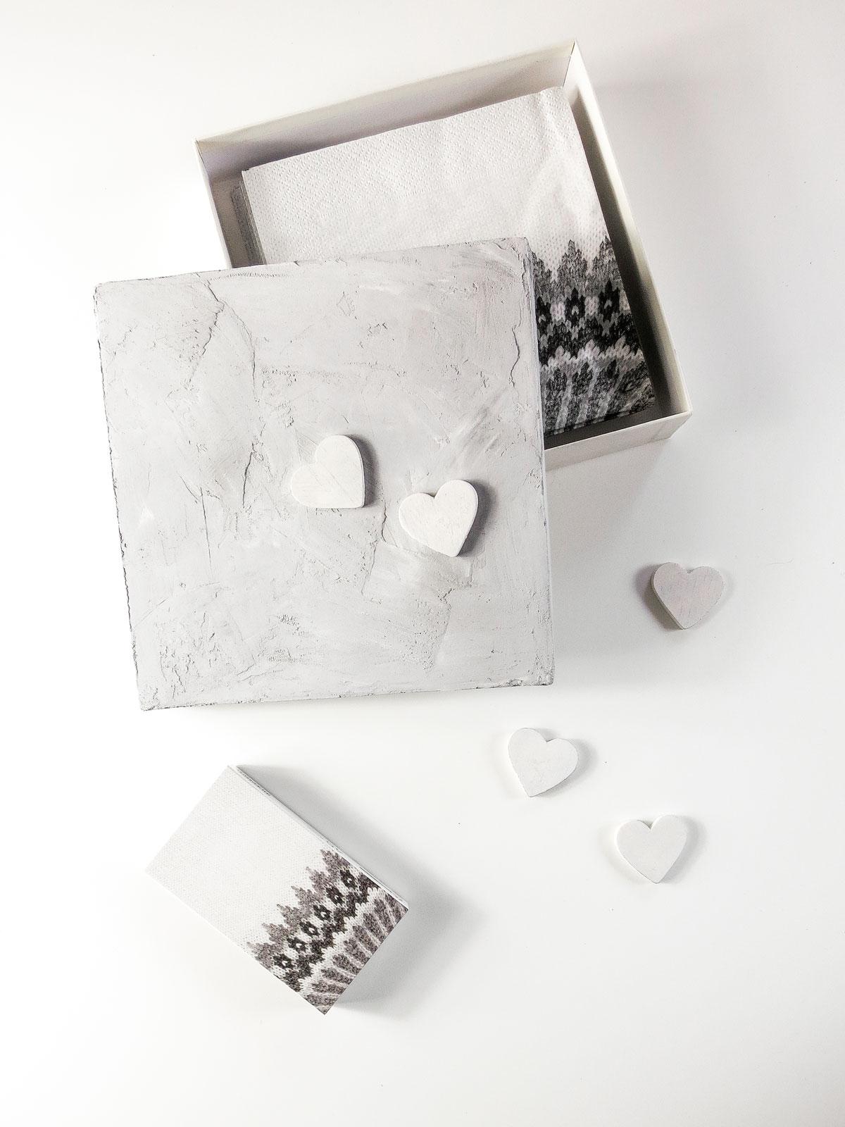 20140217-beton3