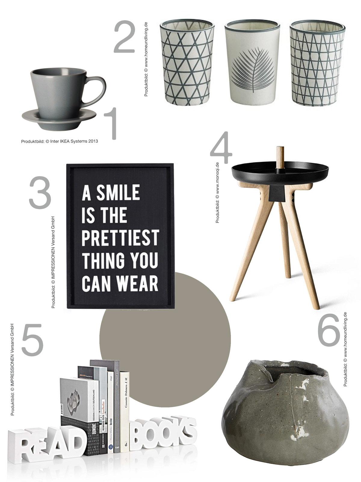 shopping archive seite 9 von 15 mxliving. Black Bedroom Furniture Sets. Home Design Ideas