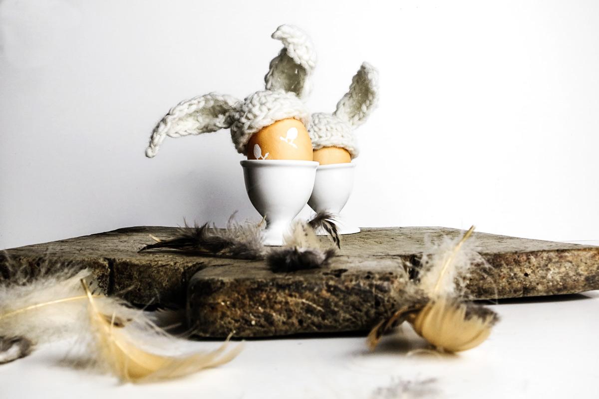 201403-egg1