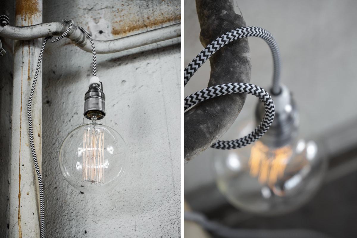 20140305-bulb1