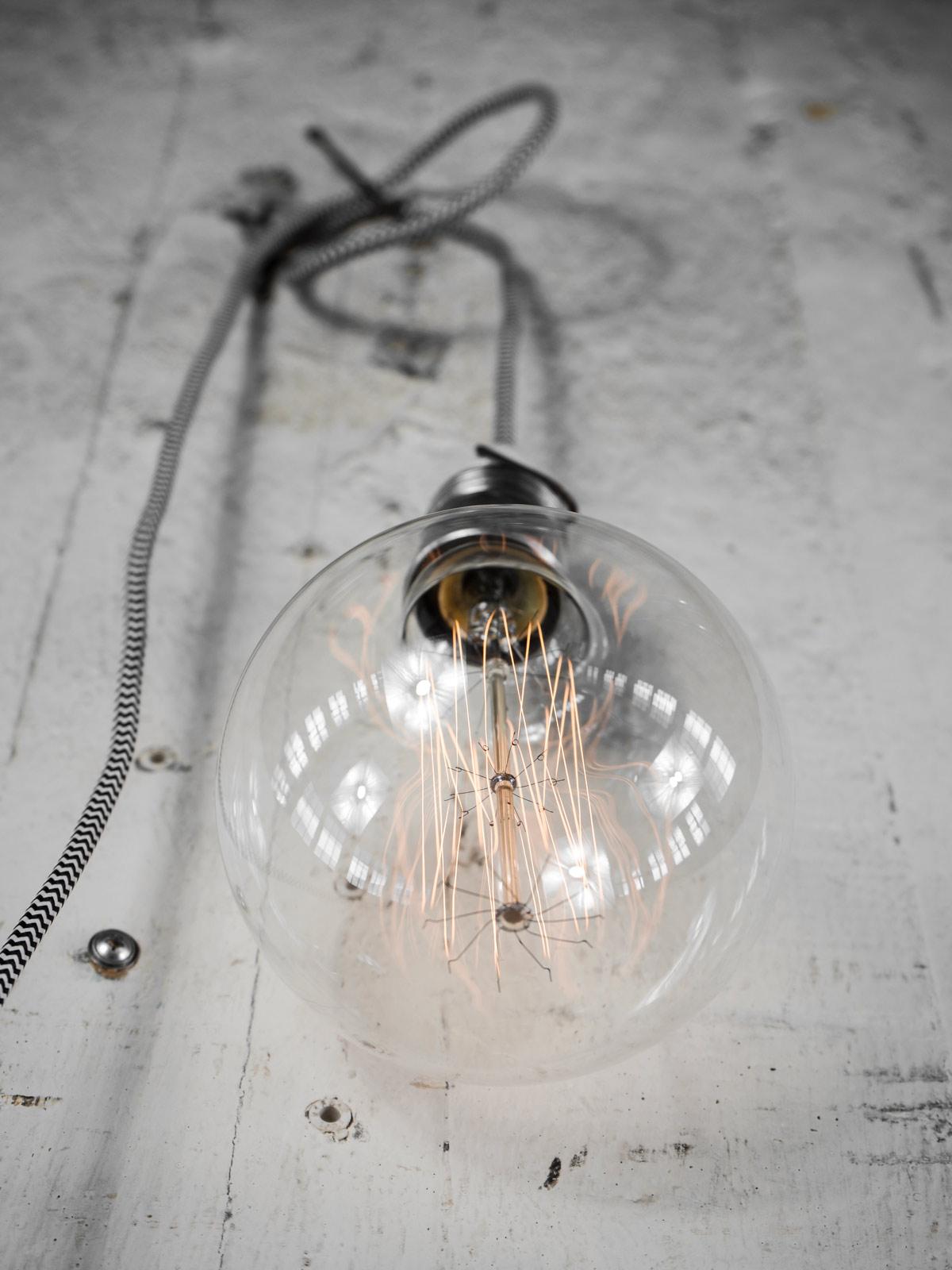 20140305-bulb2