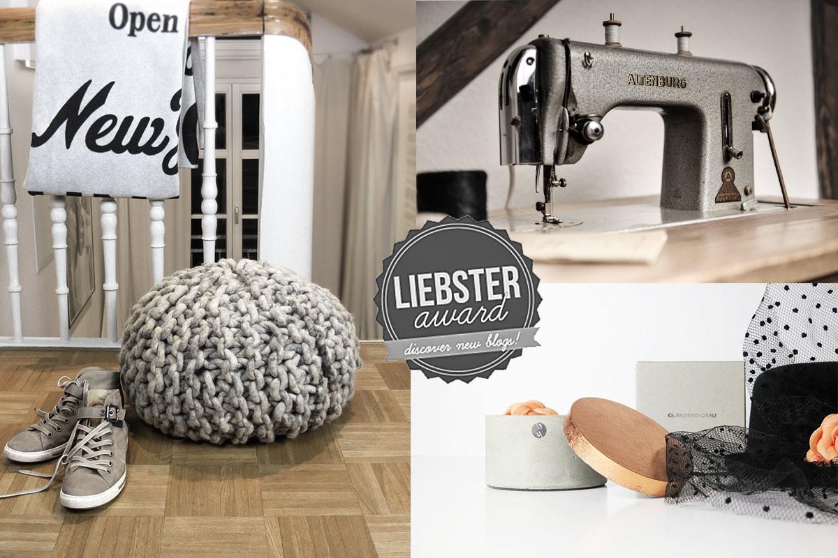 201404-liebster2