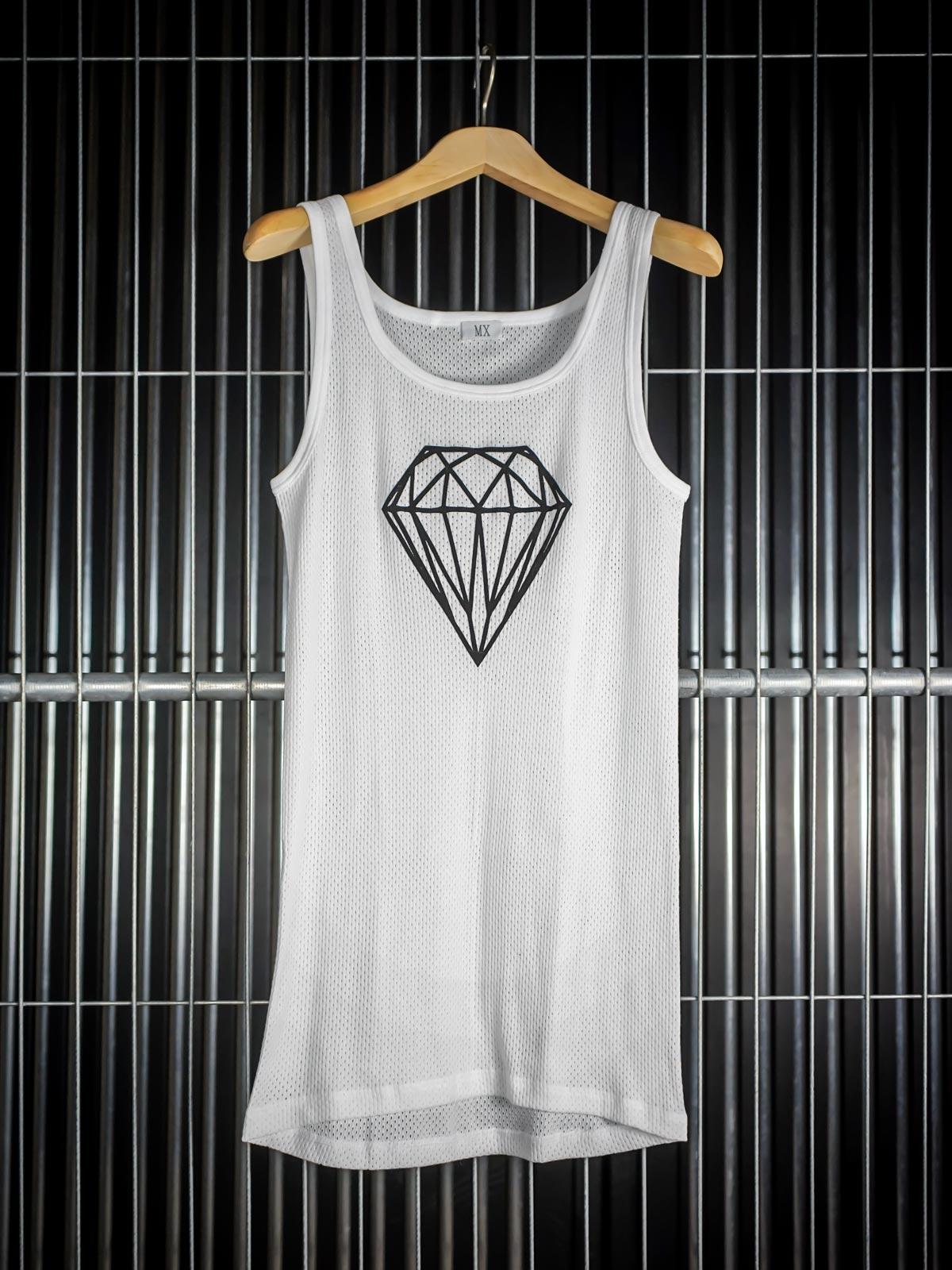 201404-diamond1