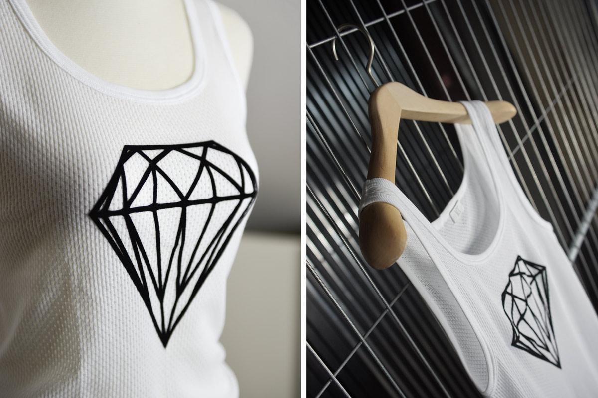201404-diamond2
