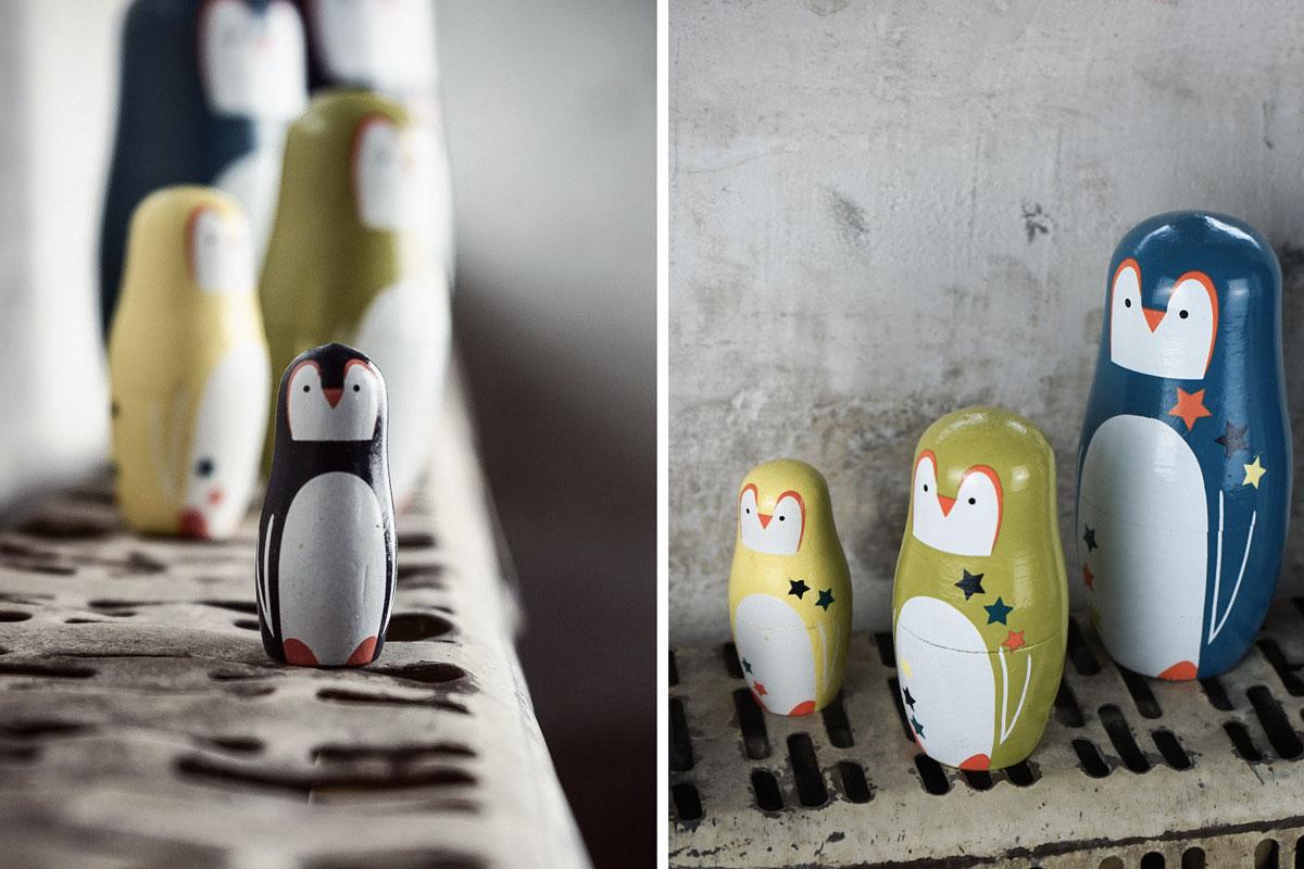 Fein Pinguin Arbeitsblatt Für Kindergärten Bilder - Super Lehrer ...