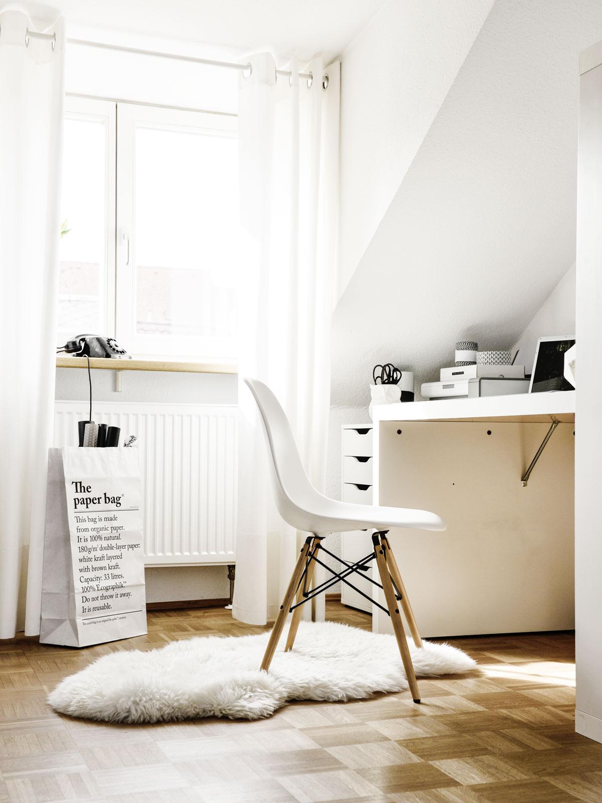 m bel archive seite 3 von 5 mxliving. Black Bedroom Furniture Sets. Home Design Ideas