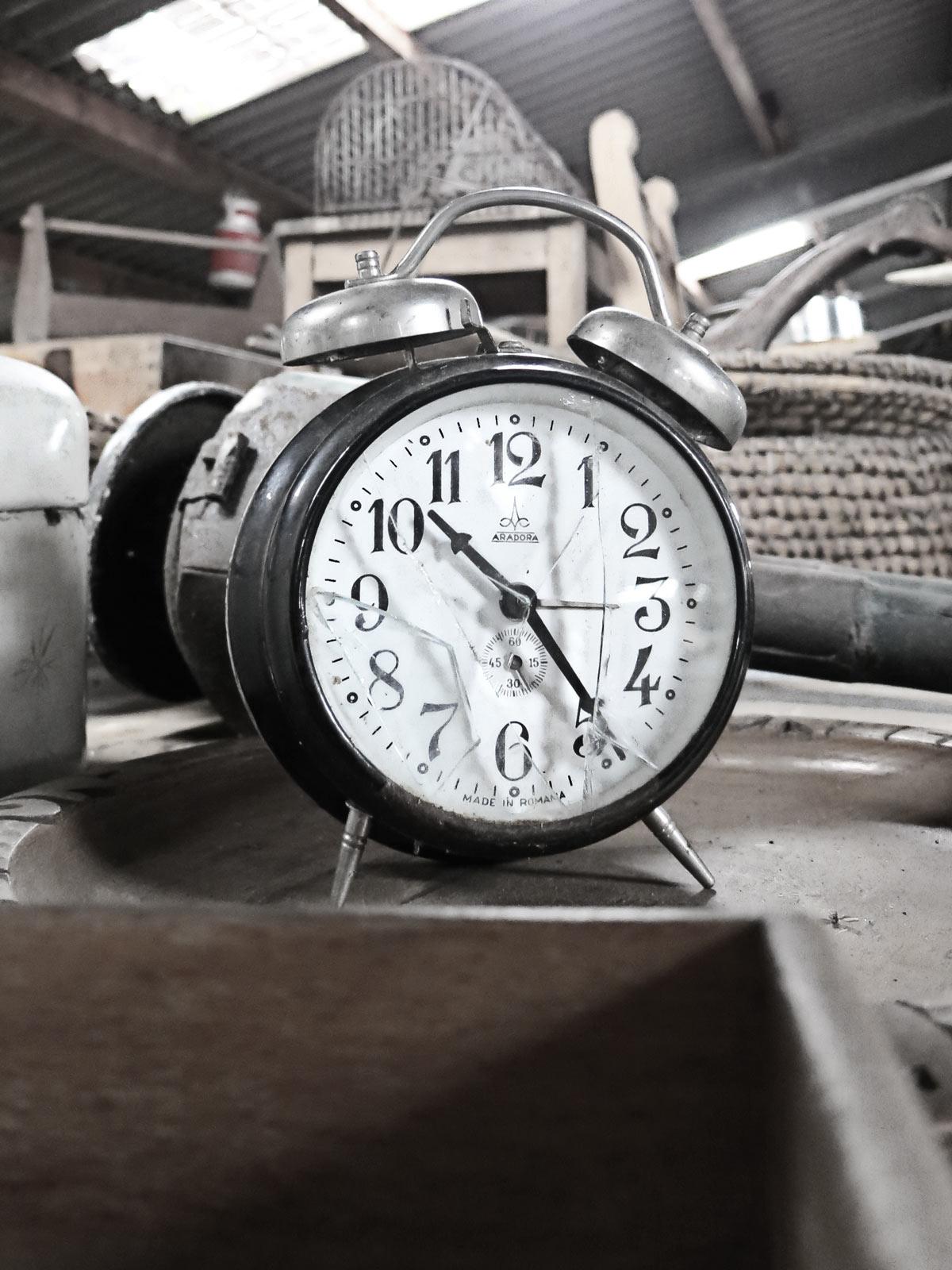 Bloggen | 10 praktische Tipps, wie man viel Zeit sparen kann beim Bloggen