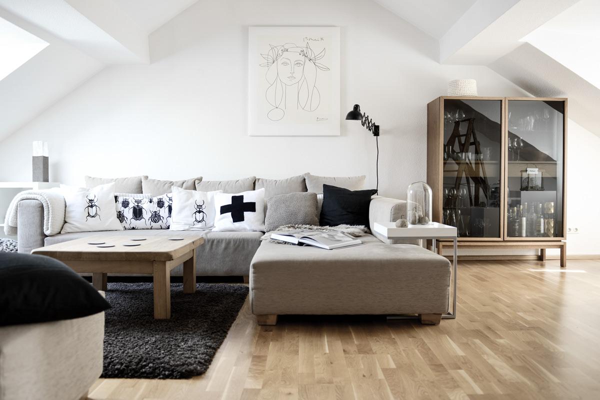 blog-wohnen-wohnzimmer