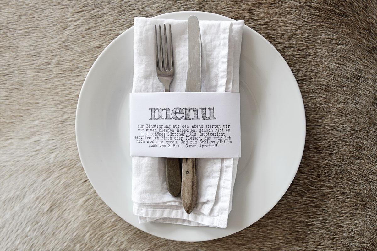 menu-tisch-deko