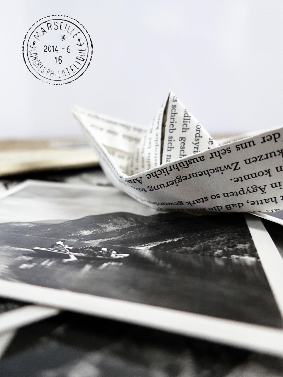 papier-schiff-falten