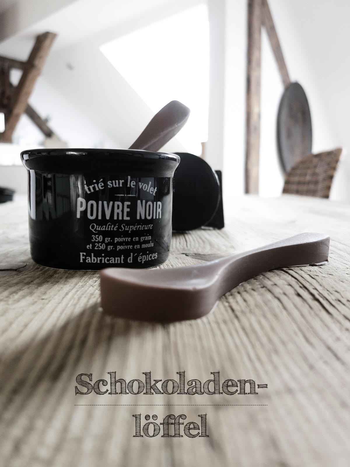 schokoladenloeffel2