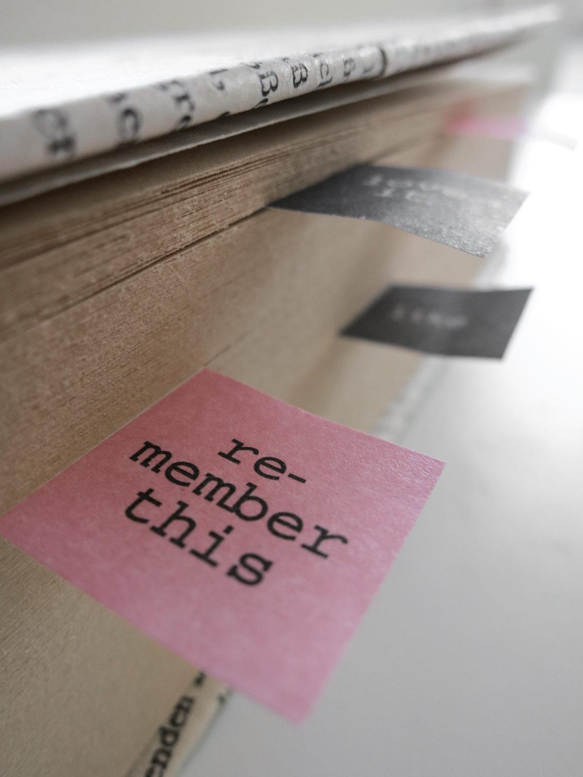 sticky-notes-bookmarks