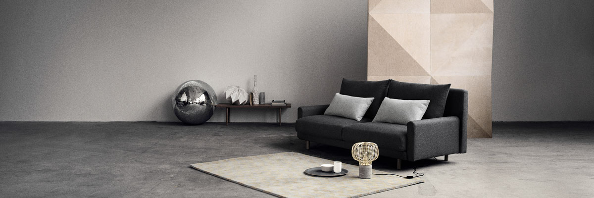 einrichten 10 tipps f r sch neres wohnen mxliving. Black Bedroom Furniture Sets. Home Design Ideas