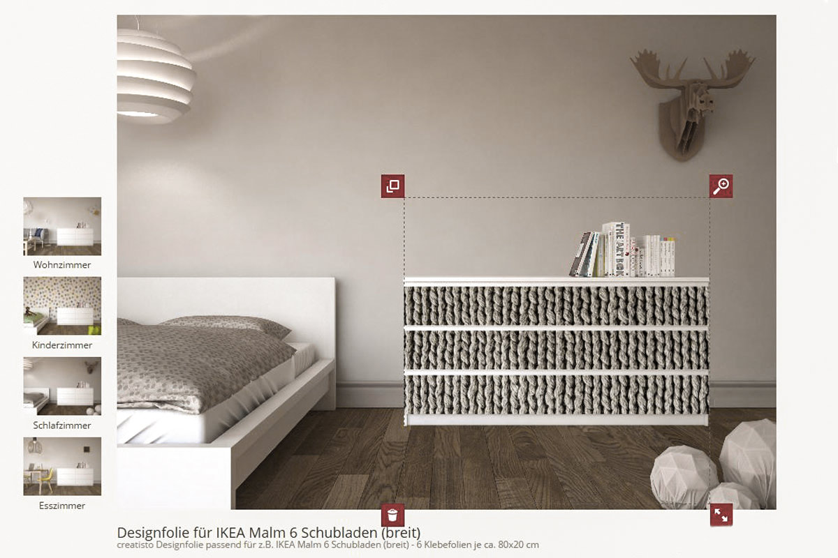 alte kommoden aufm beln mit creatisto mxliving. Black Bedroom Furniture Sets. Home Design Ideas
