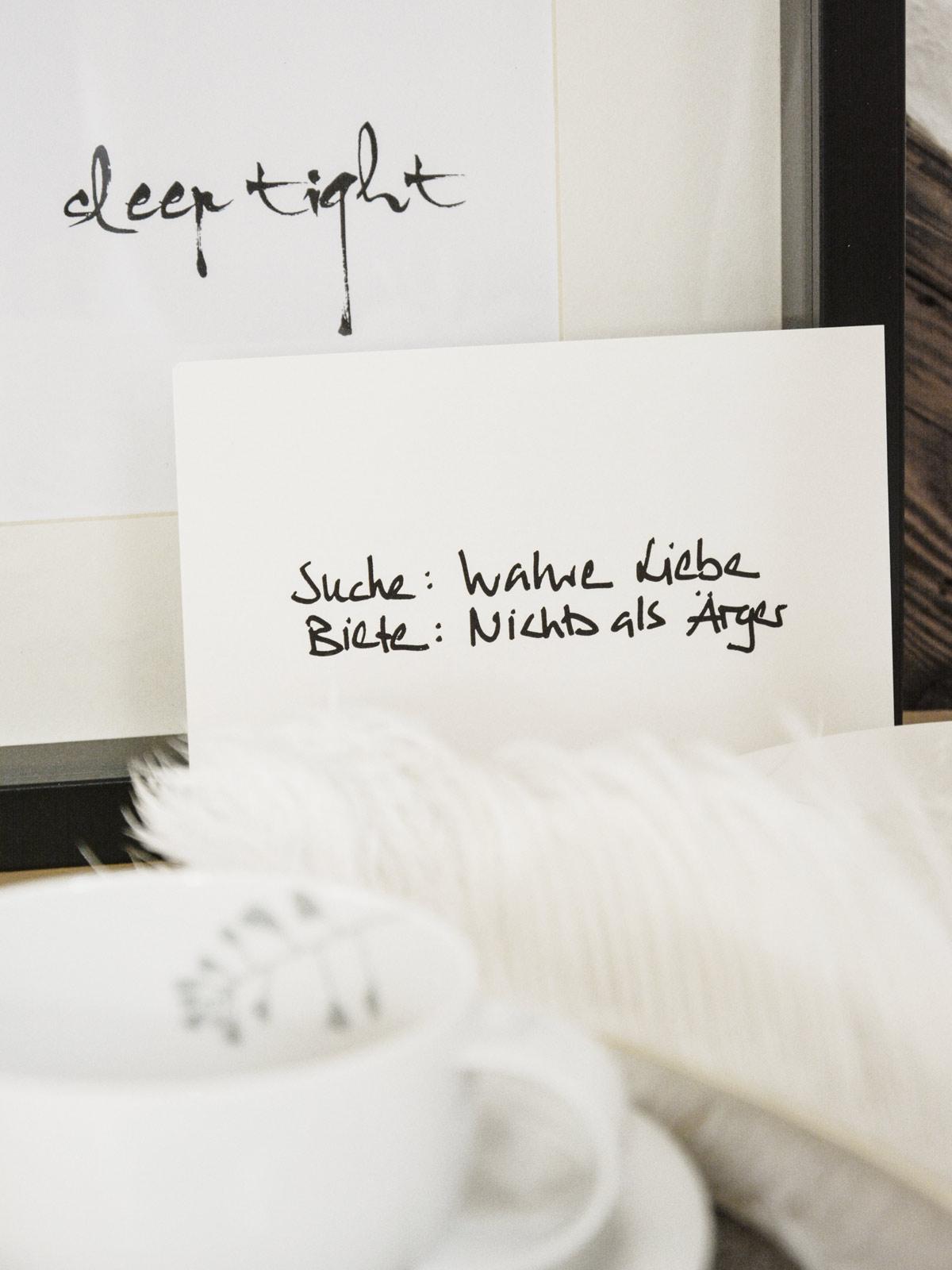 liebe_aerger