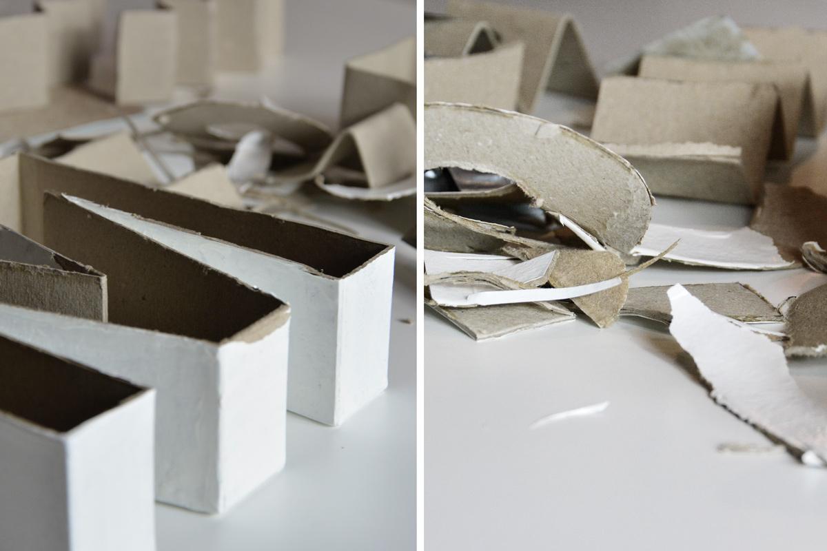 beton-buchstabe-anleitung1
