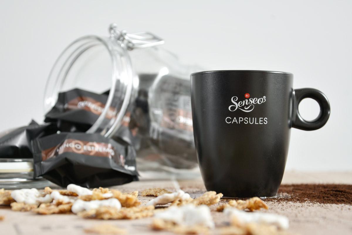 senseo-capsules