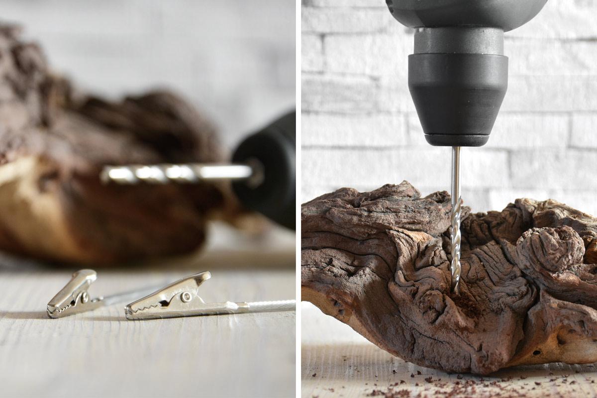 krokodilklemmen-bilderhalter-wurzel-tutorial