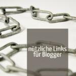 nuetzliche-links-fuer-blogger