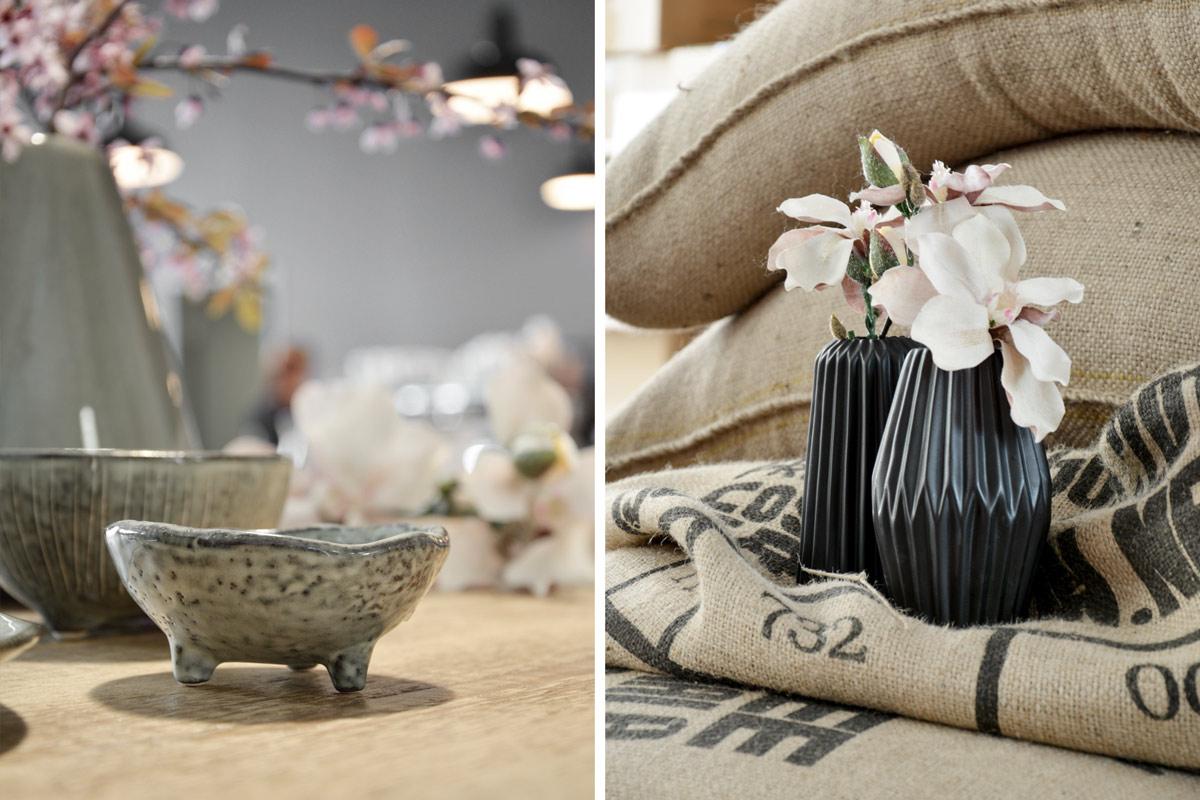 tujuh-vase-folded-nordic-schale