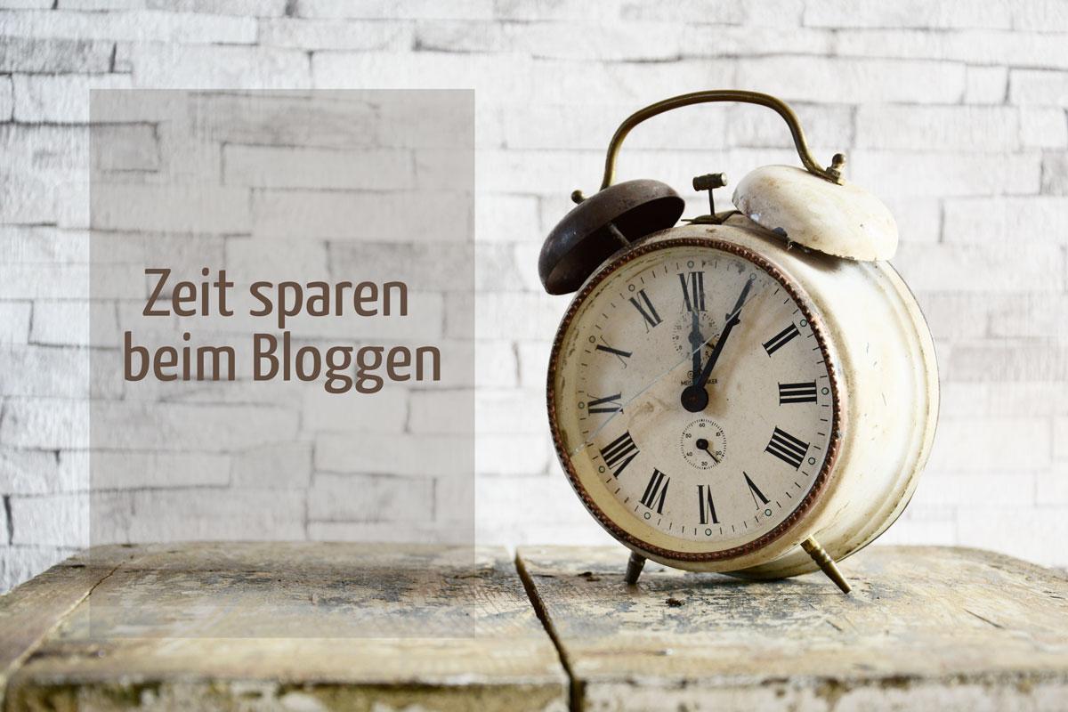 zeit-sparen-beim-bloggen