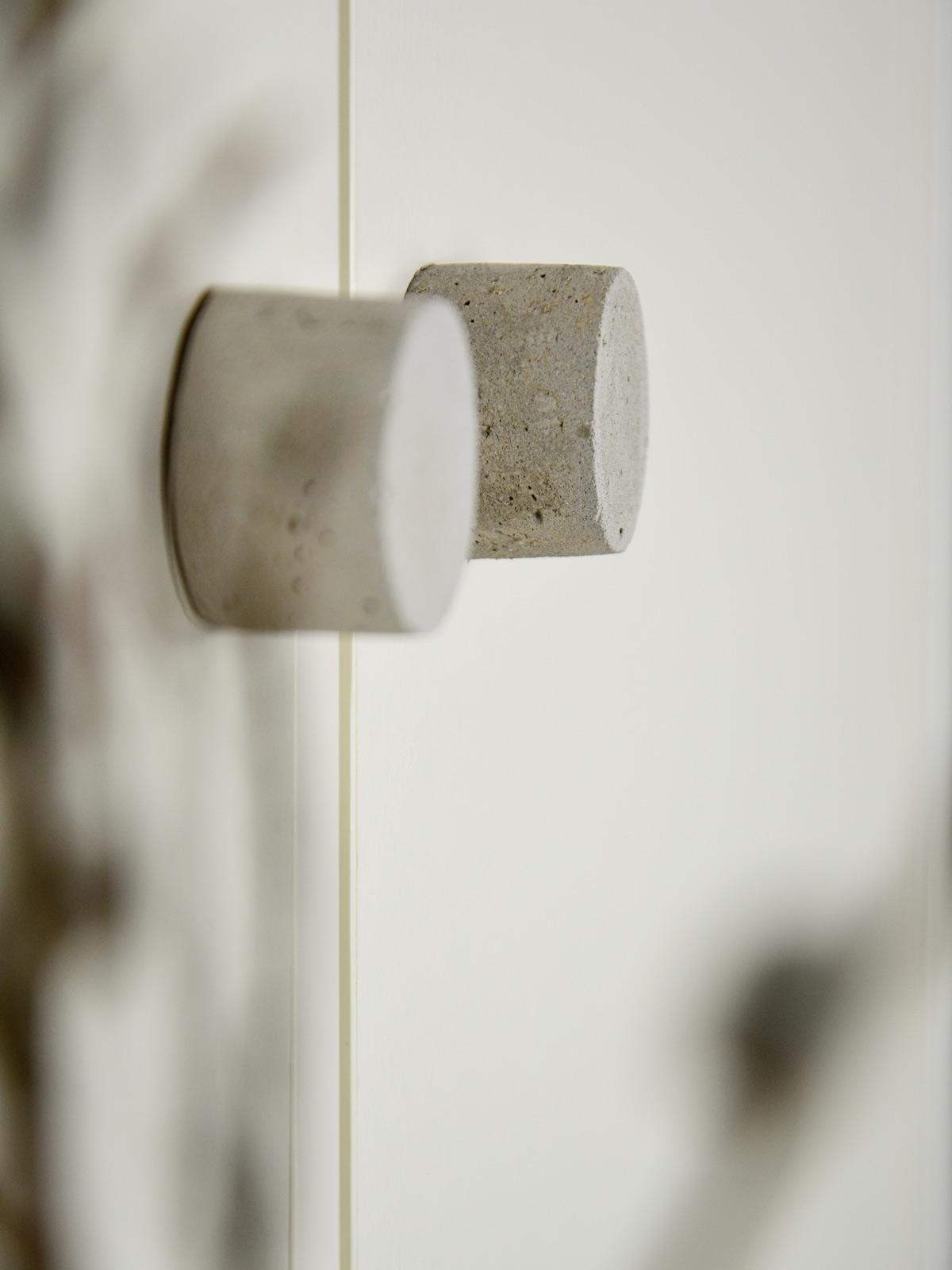 betonknauf-selber-machen