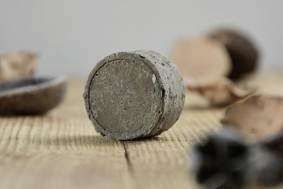 moebelknauf-beton-selber-machen-vor-schleifen