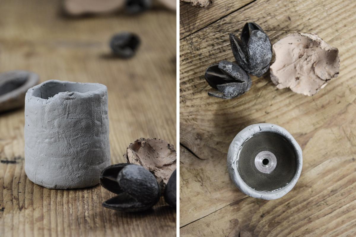 moebelknauf-beton-selber-machen