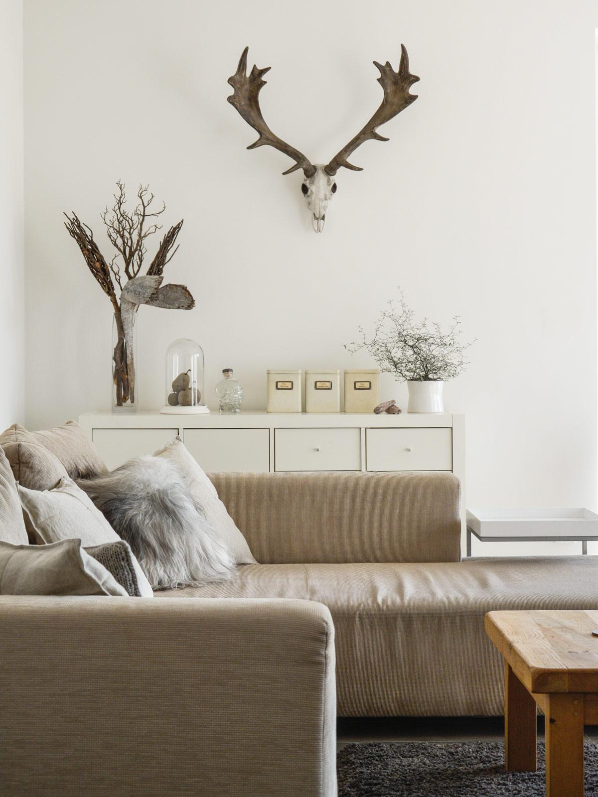 der erste blick durchs schl sselloch mxliving. Black Bedroom Furniture Sets. Home Design Ideas