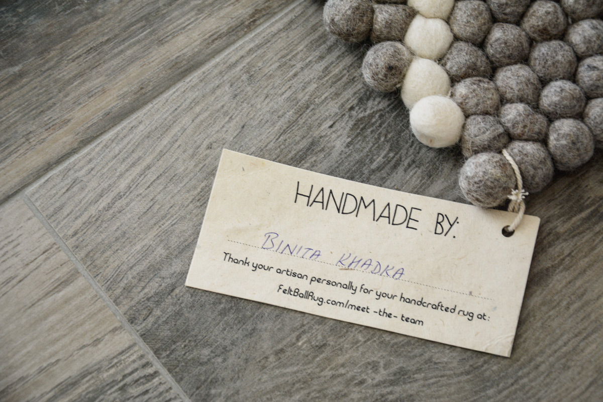 _handmade