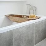 teigmolle-als-badewannenablage