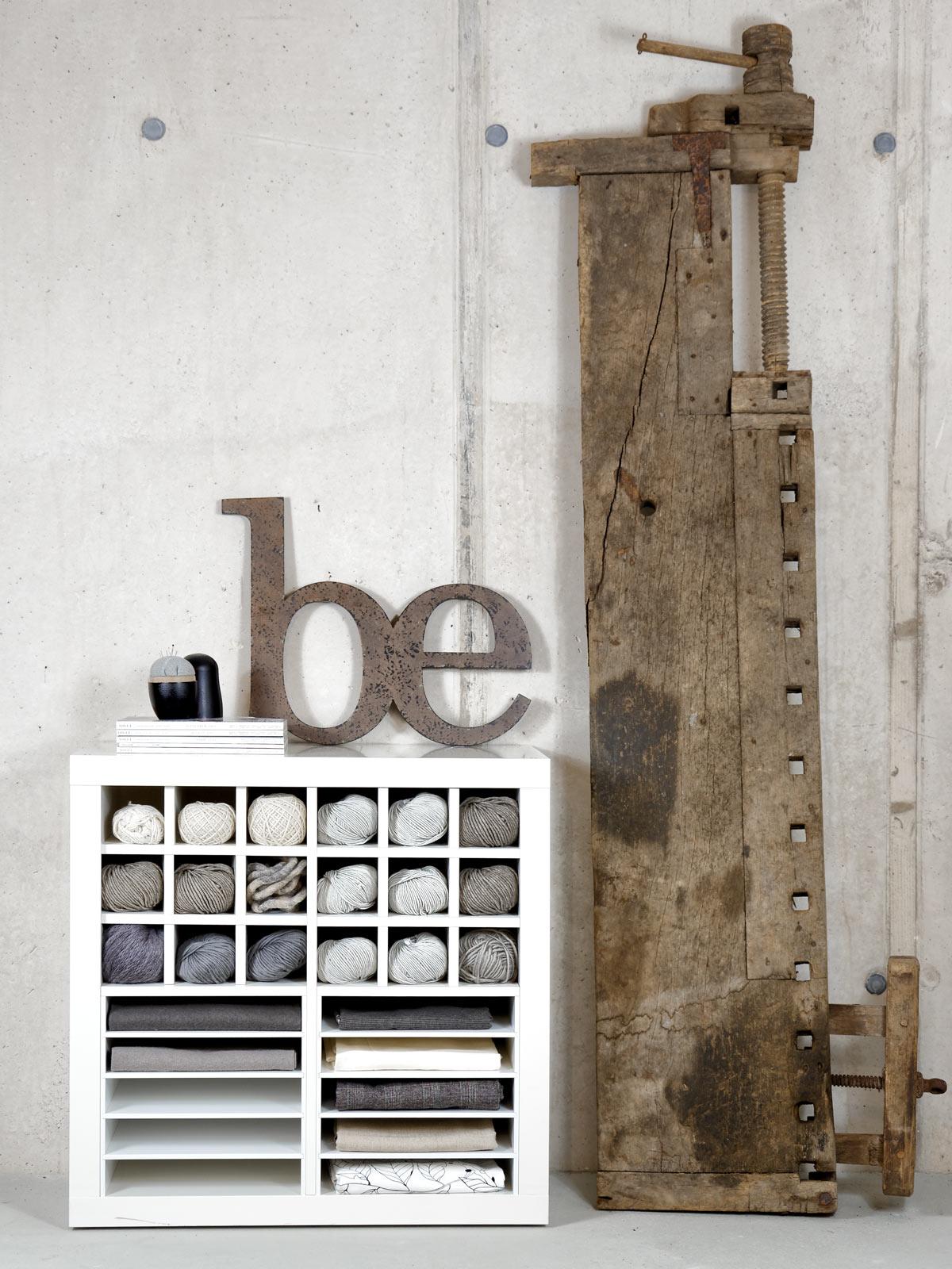 im hobbyraum wird jetzt fleissig gewerkelt mxliving. Black Bedroom Furniture Sets. Home Design Ideas