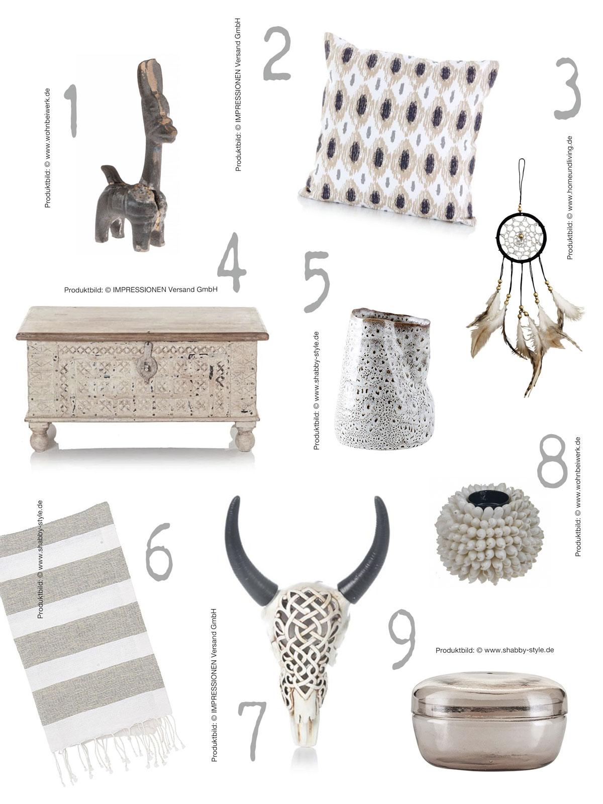 mxliving seite 21 blog diy wohnen viele ideen zum selbermachen shopping und. Black Bedroom Furniture Sets. Home Design Ideas