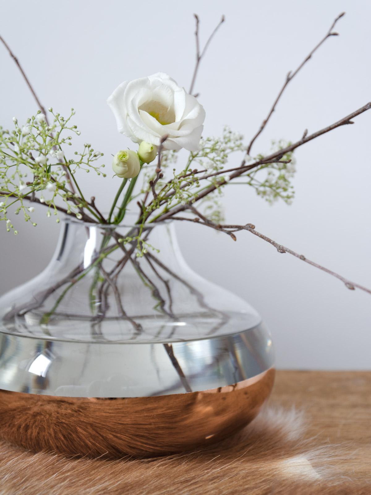 vase-in-kupfer