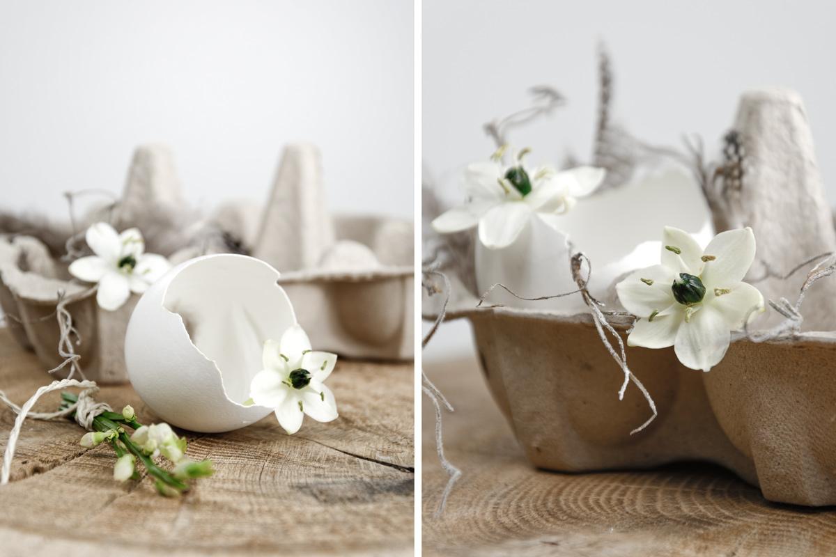 Ostern Ideen.Dekoration Ideen Für Ostern Mxliving