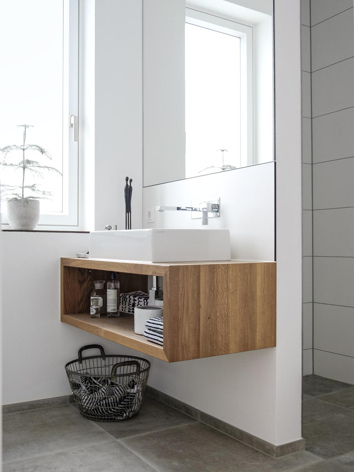 ein unvergesslicher besuch oder wie man seine g ste dazu bringt sich wohlzuf hlen mxliving. Black Bedroom Furniture Sets. Home Design Ideas