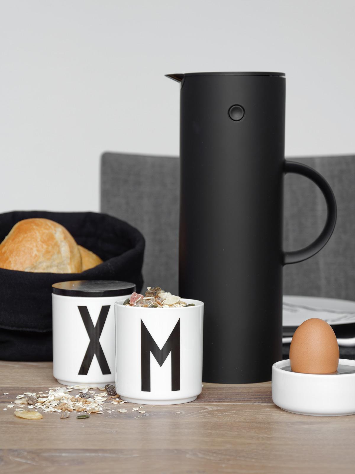 kaffee-am-Morgen
