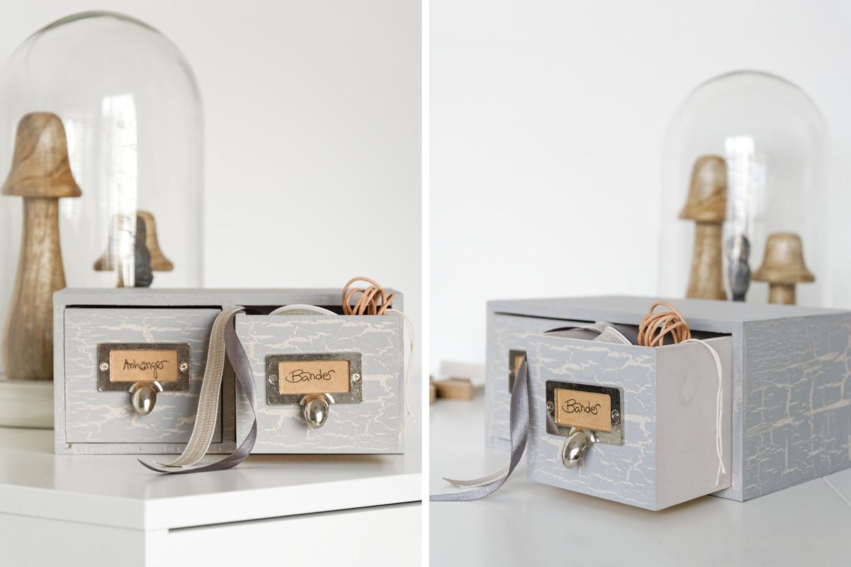 kleiderschrank selber bauen mit holzregalen kreative. Black Bedroom Furniture Sets. Home Design Ideas